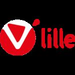 Logo Vlille
