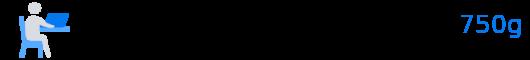 procédure désabonnement 750g