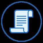 Logo presse