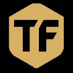 Logo telefoot la chaine du foot