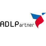 Logo ADL Partner