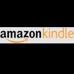 Logo Amazon Kindle