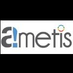 Logo Ametis Amiens