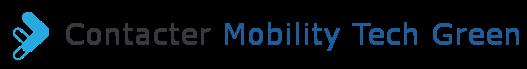 contact mobility tech green