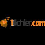 Logo 1fichier