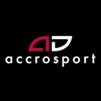 Logo officiel Accrosport