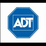 Logo ADT Télésurveillance