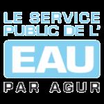 Logo Agur