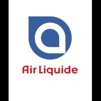 Logo officiel Air Liquide