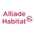 Logo Alliade