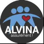 Logo Alvina