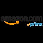 Logo Amazon Premium