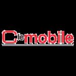 Logo C le Mobile