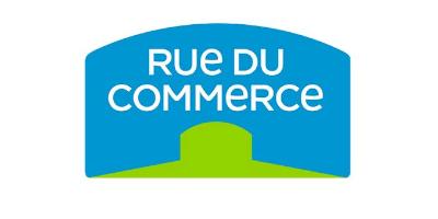 logo carte rue du commerce