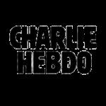 Logo Charlie Hebdo