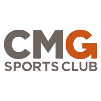 Logo Club Med Gym