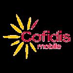 Logo Cofidis Mobile