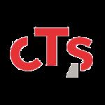Logo Badgéo CT