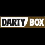 Logo DartyBox