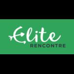Logo Elite Rencontre
