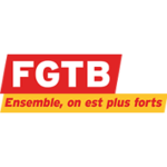 Logo Syndicat FGTC