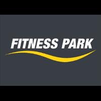 Logo Fitness Park