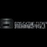 Logo Gameloft Club