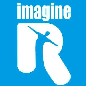 Logo de la marque Imagine R
