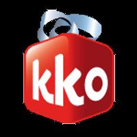 logo kko store