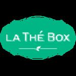 Logo La Thé Box