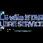 Logo Le Vélo STar