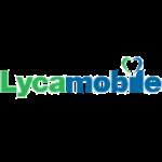 Logo Lycamobile