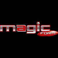 Magic Form