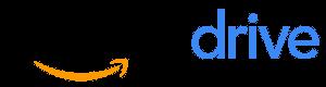logo officiel amazon drive