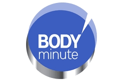logo officiel body minutes