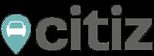 logo officiel citiz