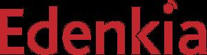 logo officiel edenkia