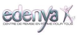 logo officiel edenya