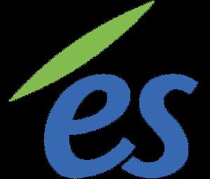 logo officiel electricite de strasbourg