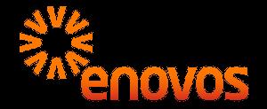 logo officiel enovos