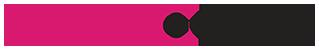 https://resilier-abonnement.net/wp-content/uploads/logo-officiel-esthetic-center.png
