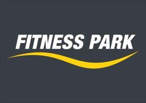 logo officiel fitness park