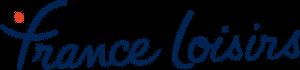 logo officiel france loisir