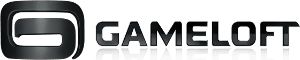 logo officiel gameloft