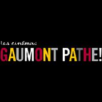 logo officiel gaumont pathe