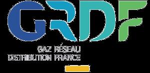 logo officiel grdf