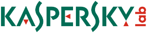 logo officiel kaspersky lab