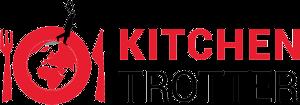 logo officiel kitchen trotter