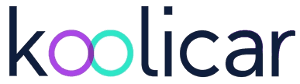 logo officiel koolicar