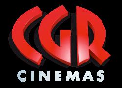 logo officiel mega cgr